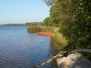 Jezioro Garbaś