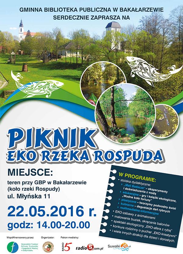 Eko_Piknik